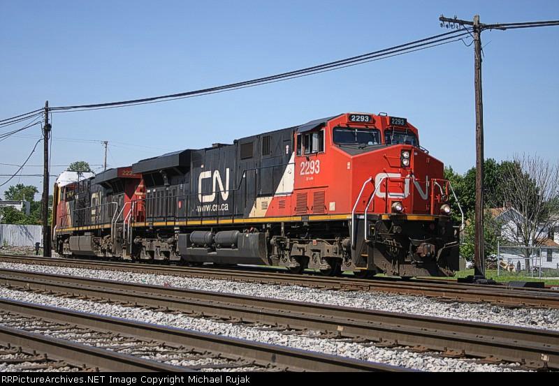 CN 2293